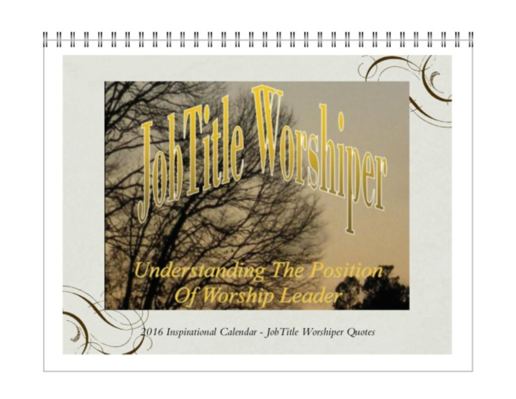 AJP Calendar Cover Pics JW