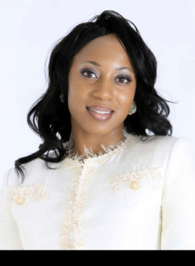 Click Here To Visit Virtuous Woman Ministries!