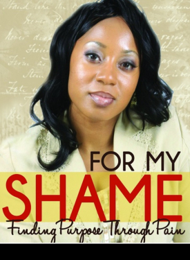 Click Here To Purchase This Book!