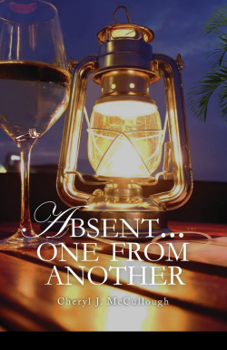 Absent One From Another On Amazon!