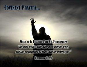 prayer-for-husbands-week-4b