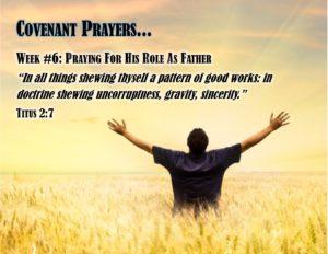 prayer-for-husbands-week-6