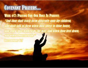 prayer-for-husbands-week-7