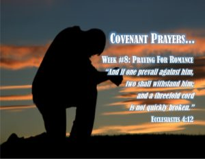 prayer-for-husbands-week-8